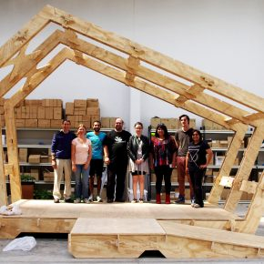 Social Archipreneurship: How WikiHouse is Making Housing Affordable