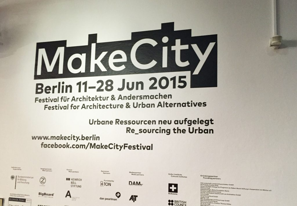 MakeCity_Logo