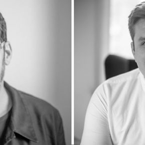 Archipreneur Interview: David Belt, Founder of Macro Sea & Nicko Elliott, Design Director
