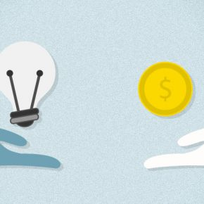 3 Ways to Finance Your Project without Private Equity