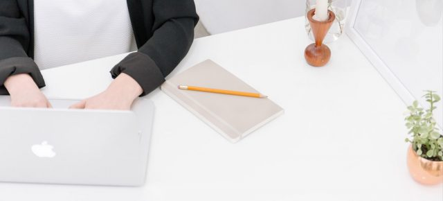 7 Productivity Tips for Archipreneurs
