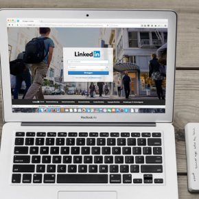 Grow Your Architecture Firm with LinkedIn