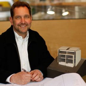 Design/Build as a Business Model – with Architect Developer Jim Zack