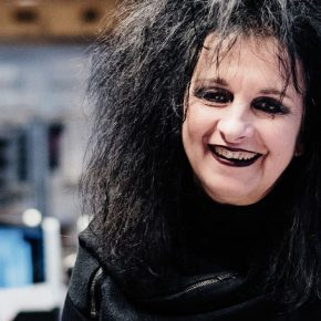 Award-Winning Architect Odile Decq on Rethinking Architectural Education