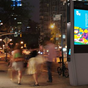 Google's Sidewalk Labs Aims to Make Cities Smarter