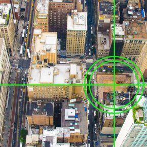 Top 5 Online Tools to Track Building Projects around the World